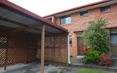 18/7 Chamberlain Ave, Rochedale South QLD