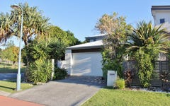 1 Headlands Court, Moffat Beach QLD