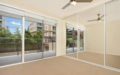 HT/40 Castlebar Street, Kangaroo Point QLD