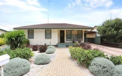 33 East Terrace, Snowtown SA