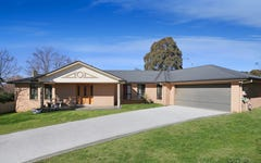 72A Abercrombie Drive, Abercrombie NSW