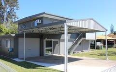 29 Arthur Street, Mount Pleasant QLD