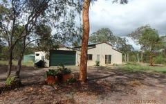 1 Matchbox Rd, Deepwater QLD