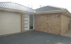 1B Chappell Street, Lyons ACT