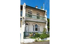 44 Fitzroy Ave, Balmain NSW