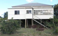 103A Wood Street, Depot Hill QLD