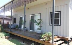 12 Swift Lane, Ballina NSW