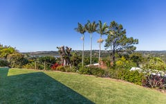 45 Lakeview Terrace, Bilambil Heights NSW