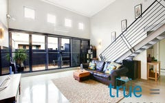 9/2-27 Moorgate Street, Chippendale NSW