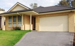 28 Redbox Drive, Thurgoona NSW