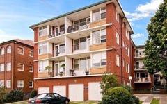 1/24 Bennett Street, Cremorne NSW
