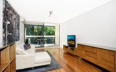18/29 Ocean Avenue, Double Bay NSW
