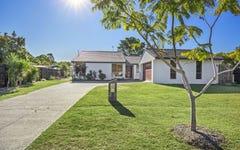 23 Lochinvar Court, Ashmore QLD