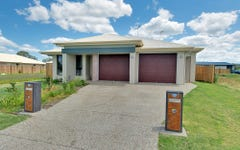 40B Lacewing Street, Rosewood QLD