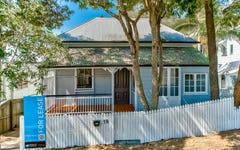 19 Garling Street, Red Hill QLD