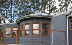 Address available on request, Wingello NSW