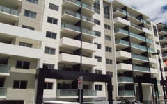 90/10 Ipima Street, Braddon ACT