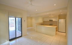 3/6 Ibis Way, Djugun WA