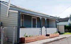 27 Mathieson Street, Carrington NSW