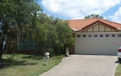 1 Study Court, Meadowbrook QLD