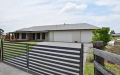 36 Reflection Drive, Louth Park NSW