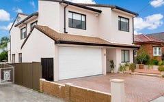 11 Paxton Avenue, Belmore NSW