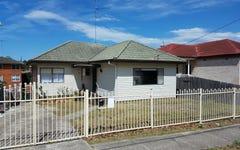 14 Rhodes Street, Hillsdale NSW