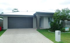 35 Pongamia Parade, Mount Low QLD