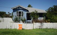 16 Adams Street, Bundaberg West QLD