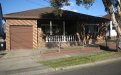 69 SECOND AVENUE, Berala NSW