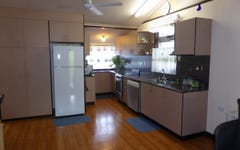 Address available on request, Innisfail QLD