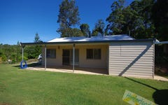 93 Limerick Drive, Witheren QLD