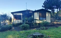 Address available on request, Monbulk VIC