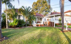 Address available on request, Panania NSW