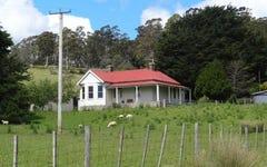 38791 Tasman Highway, Nunamara TAS