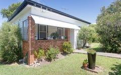 43 MILSON STREET, Charlestown NSW