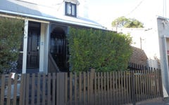 38A Red Lion Street, Rozelle NSW