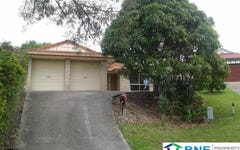 5 Valentino Cl, Parkwood QLD