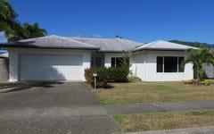 11 Riflebird Crescent, Mossman QLD