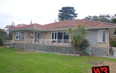 152` Grey Street West, Albany WA