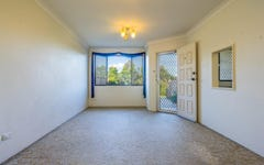 4/344 Pennant Hills Road, Carlingford NSW