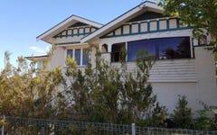 81 Esmonde Street, Girards Hill NSW