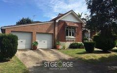41 Arcadia Street, Penshurst NSW
