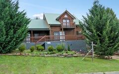 22 Alpine Ridge Drive (Merrijig), Mansfield VIC