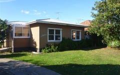 2A Standfield Street, Bacchus Marsh VIC