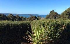 40A Catalina Drive, Catalina NSW