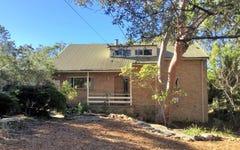 32 Wigram Road, Faulconbridge NSW