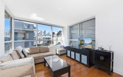 148/3 Darling Island Road, Pyrmont NSW