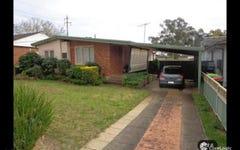 3 MULGA St, North St Marys NSW