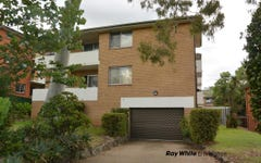 3/71 Prospect Street, Rosehill NSW